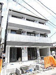 西鉄天神大牟田線 大橋駅 徒歩11分の賃貸マンション