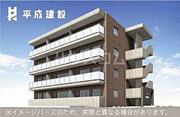 JR御殿場線 大岡駅 徒歩32分の賃貸マンション