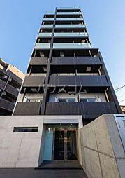 東京メトロ丸ノ内線 荻窪駅 徒歩14分の賃貸マンション