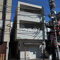 JR京浜東北・根岸線 大宮駅 徒歩4分の賃貸アパート