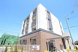 名鉄豊田線 浄水駅 徒歩13分の賃貸マンション