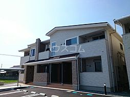 JR予讃線 讃岐塩屋駅 徒歩14分の賃貸アパート