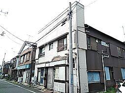 川崎駅 2.6万円