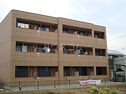 JR高崎線 北鴻巣駅 徒歩3分の賃貸マンション