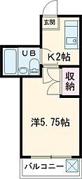 🉐敷金礼金0円!🉐東北本線 宇都宮駅 バス25分 県立がんセンタ...