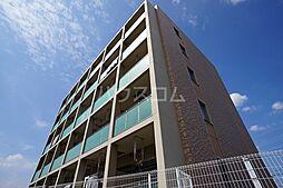 JR川越線 的場駅 徒歩9分の賃貸マンション