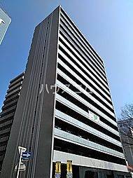 リシュドール名駅南