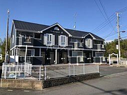 JR高崎線 鴻巣駅 徒歩11分の賃貸アパート