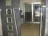 玄関,1K,面積31.5m2,賃料5.8万円,名鉄瀬戸線 東大手駅 徒歩4分,名古屋市営名城線 市役所駅 徒歩8分,愛知県名古屋市東区白壁2丁目2番20号
