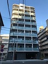 S−RESIDENCE王子east