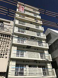 Hana House−Maejima