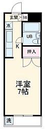 🉐敷金礼金0円!🉐アフロハイツ