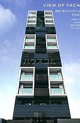 名古屋市営名城線 東別院駅 徒歩2分の賃貸マンション