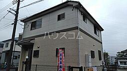 渋谷賃貸住宅3号