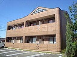 シャンベール早稲田