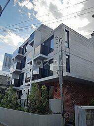 ALERO Takadanobaba Terrace