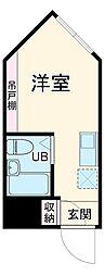🌟敷金礼金0円!🌟プルミエールI