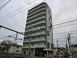 西武池袋線 所沢駅 徒歩4分の賃貸マンション