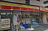 周辺,1K,面積16.56m2,賃料6.8万円,JR中央線 西荻窪駅 徒歩6分,,東京都杉並区西荻南2丁目