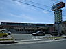 周辺,1K,面積26.08m2,賃料6.5万円,JR埼京線 武蔵浦和駅 徒歩15分,,埼玉県さいたま市南区曲本4丁目
