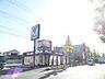 周辺,3DK,面積51m2,賃料6.0万円,東武伊勢崎線 北越谷駅 徒歩15分,,埼玉県越谷市越ヶ谷