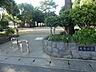 周辺,1K,面積19.83m2,賃料4.7万円,JR東海道本線 平塚駅 徒歩8分,,神奈川県平塚市桃浜町