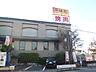 周辺,1K,面積19.87m2,賃料5.6万円,北総鉄道 矢切駅 徒歩2分,,千葉県松戸市栗山