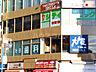 周辺,ワンルーム,面積18.56m2,賃料6.0万円,JR山手線 大崎駅 徒歩8分,都営浅草線 戸越駅 徒歩12分,東京都品川区大崎3丁目