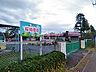 周辺,1LDK,面積45.09m2,賃料5.6万円,つくばエクスプレス つくば駅 徒歩30分,,茨城県つくば市上ノ室