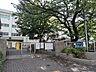 周辺,2DK,面積39.75m2,賃料6.5万円,東京メトロ東西線 南行徳駅 徒歩14分,,千葉県市川市相之川1丁目