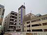 周辺,ワンルーム,面積23.36m2,賃料7.2万円,JR常磐線 松戸駅 徒歩6分,,千葉県松戸市根本