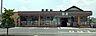 周辺,3LDK,面積60.16m2,賃料7.1万円,東武野田線 東岩槻駅 徒歩2分,,埼玉県さいたま市岩槻区東岩槻4丁目