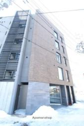 仮)北広島美沢3丁目MS