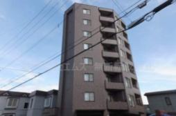 札幌市営南北線 澄川駅 徒歩9分の賃貸マンション