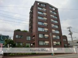 札幌市電2系統 石山通駅 徒歩2分の賃貸マンション