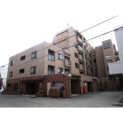 北海道札幌市中央区北3条西30丁目5 - 住所を探す - NAVITIME