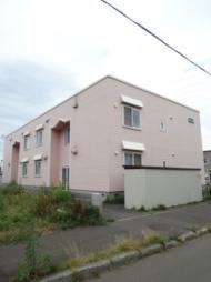 札幌市営東豊線 元町駅 3.2kmの賃貸アパート