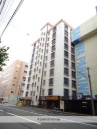 札幌ニュースカイマンション