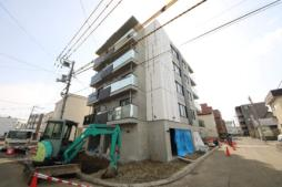 セレッソ新札幌