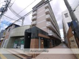 JR仙山線 東照宮駅 徒歩15分の賃貸マンション