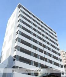 仙台市地下鉄東西線 青葉通一番町駅 徒歩6分の賃貸マンション