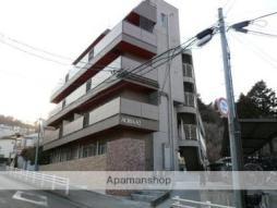 仙台市地下鉄東西線 川内駅 徒歩5分の賃貸マンション