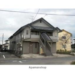 JR東北本線 南仙台駅 バス13分 中田中央公園入口下車 徒歩6分の賃貸アパート