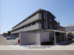 JR仙石線 陸前高砂駅 徒歩9分の賃貸アパート