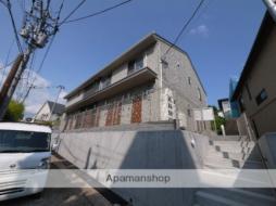 仙台市営南北線 旭ヶ丘駅 徒歩20分の賃貸アパート
