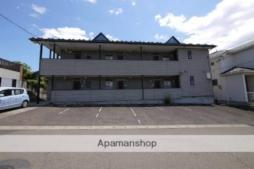 JR仙山線 国見駅 3.9kmの賃貸アパート