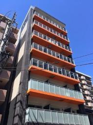 JR仙山線 北仙台駅 徒歩7分の賃貸マンション