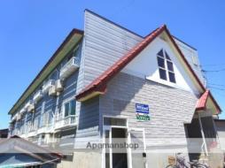 JR米坂線 南米沢駅 徒歩13分の賃貸アパート