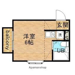 鹿島神宮駅 2.4万円