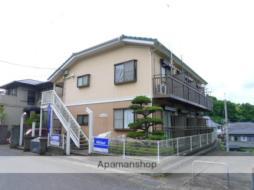 JR総武本線 佐倉駅 徒歩25分の賃貸アパート